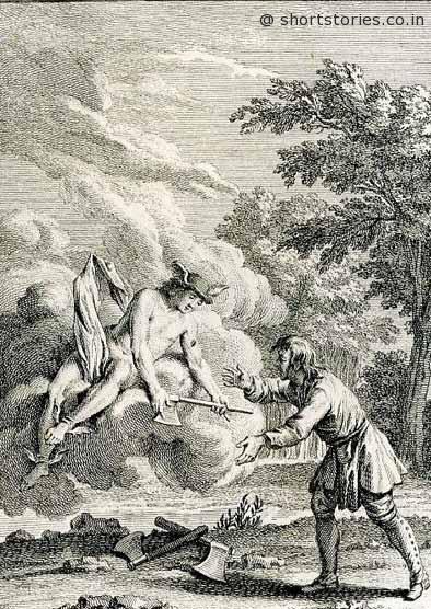 woodman-mercury-jean-de-la-fontaine-fables-book5-fable1
