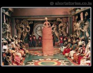 angad-goes-to-ravanas-court