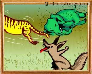 the-jackals-strategy-shortstoriescoin-image2