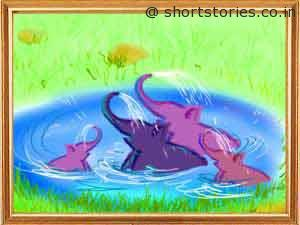 elephants-and-hares-shortstoriescoin-image1