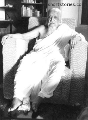 the mother of dreams sri aurobindo image shortstoriescoin