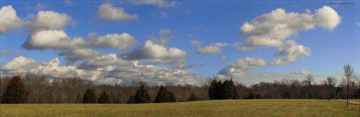 weather-breeder-shortstoriescoin-image
