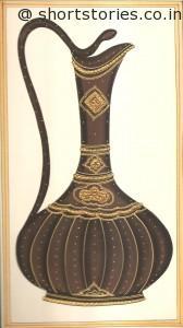wine-varuni-tenth-item-from-samundra-manthan