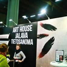 ArtHouse, Jalava