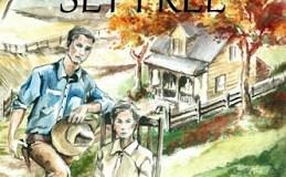 New Book – Triple Creek Ranch # 5