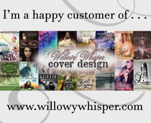 cover_design_banner_readanotherpage