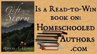 http://www.homeschooledauthors.com/