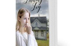 Introducing Finding Joy