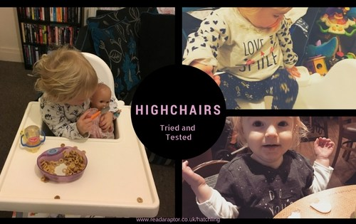 highchairs-tried-and-tested-readaraptor-hatchling