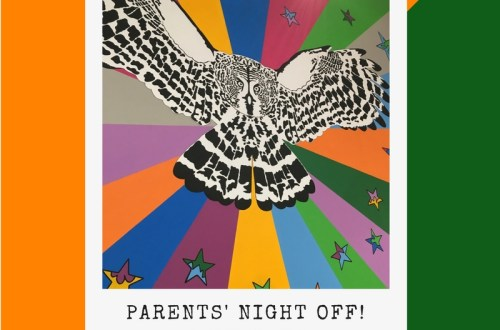 Parents-Night-Off-readaraptor-hatchling-leeds-february-2017