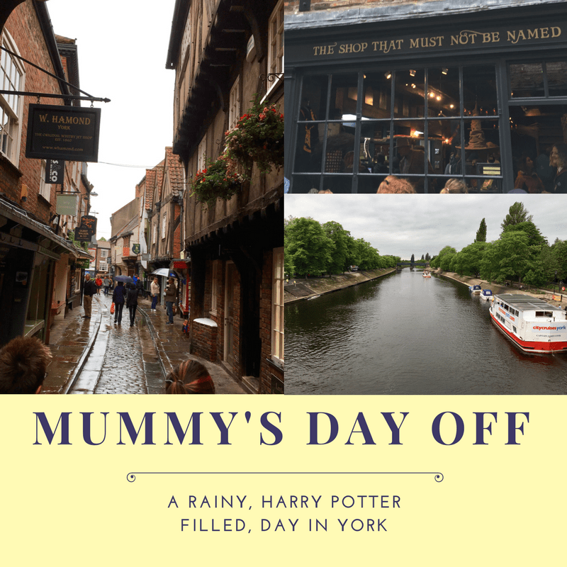 Mummy's-Day-Off-York-harry-potter-friends-cocktails-readaraptor-hatchling