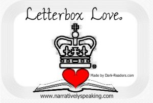 Letterbox-Love