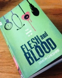 flesh-and-blood-simon-cheshire