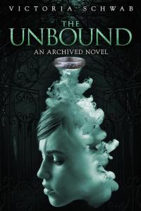 the-unbound1