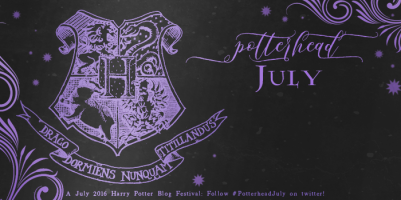 Potterhead-July-Magic