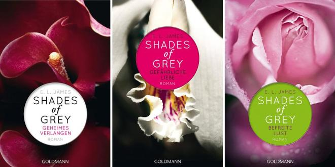 shades-of-grey-trilogie