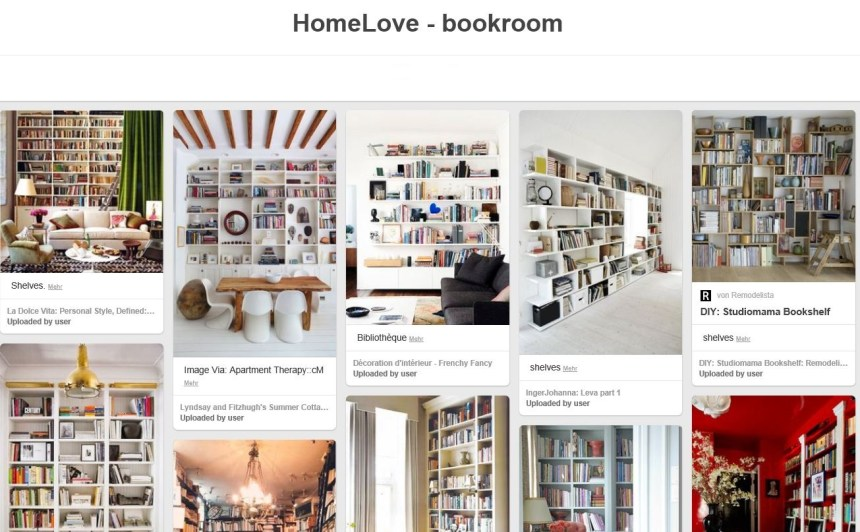 homelovebookroom