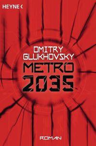 metro2035