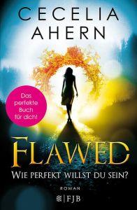 flawed_ahern