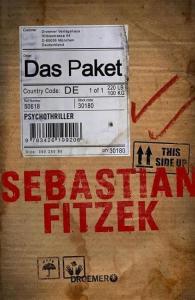 daspaket_fitzek