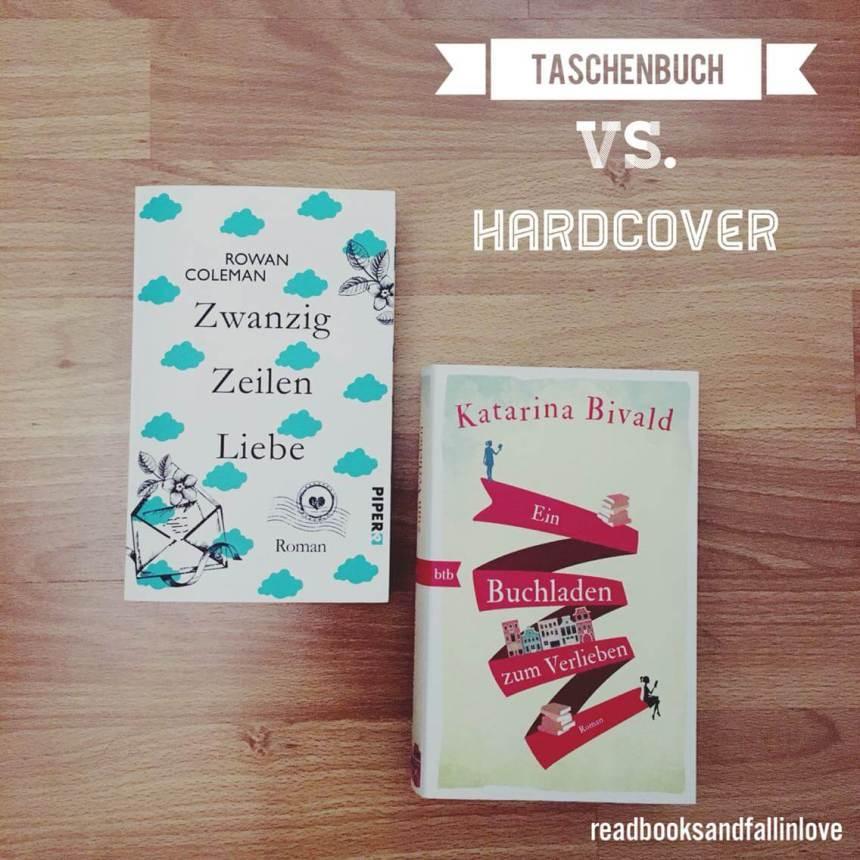 hardcovervstaschenbuch