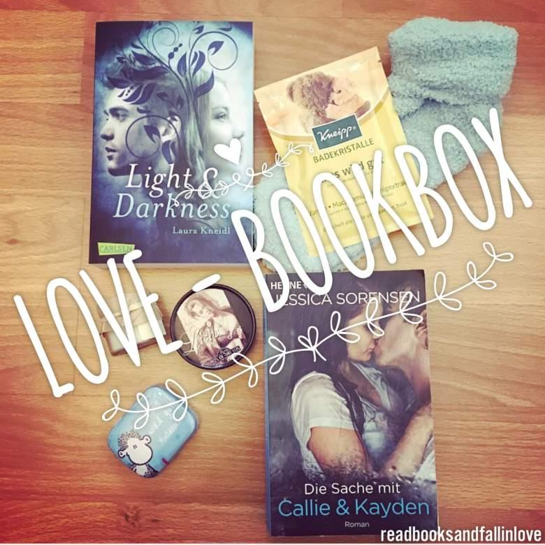 love_bookbox