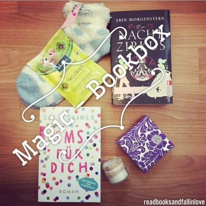 magic_bookbox