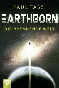 earthborn_diebrennendewelt