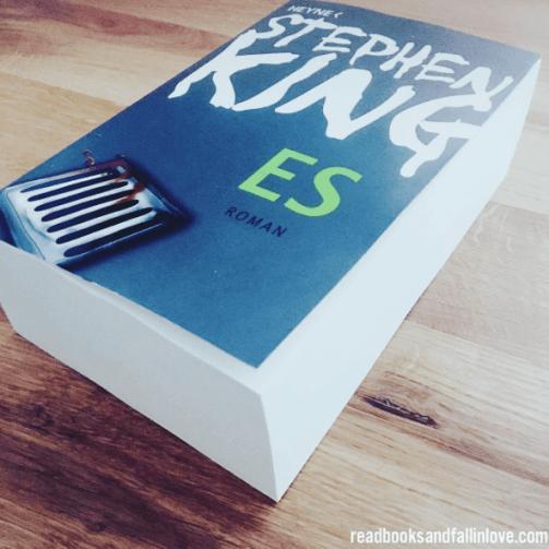 es_stephenKing