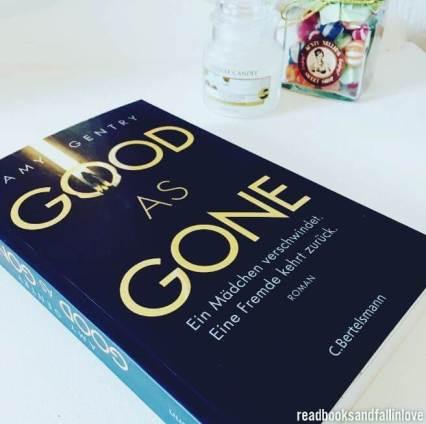 goodasgone