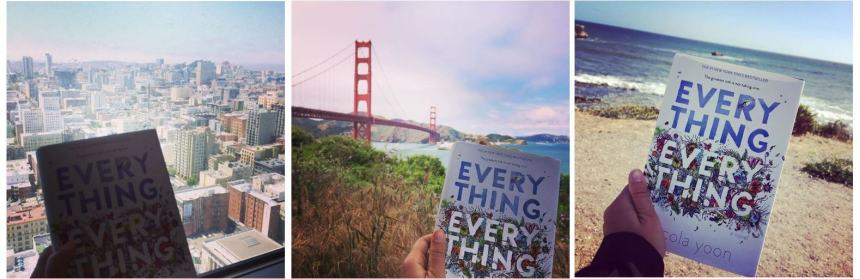 everything_3