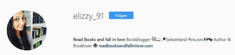 instagram_elizzy_91