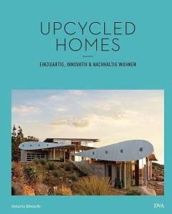 upcycledhomes