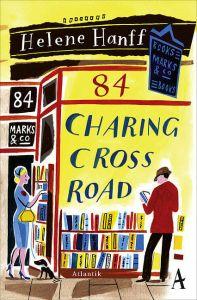 84charingcrossroad