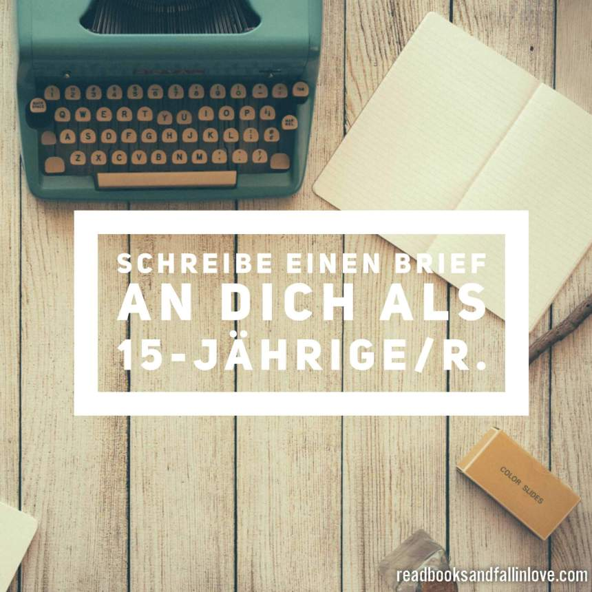 WritingFriday_Thema1