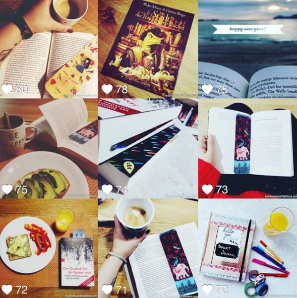 instagram_februar