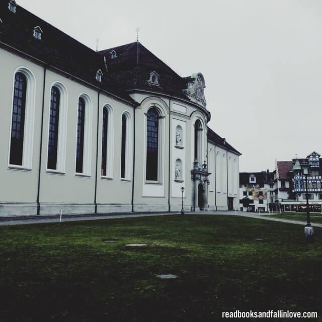 bibliothek_3