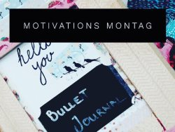 BulletJournal_blog