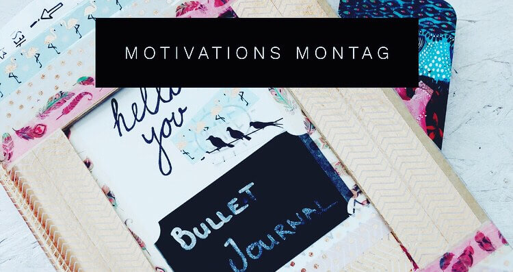 BulletJournal_blog