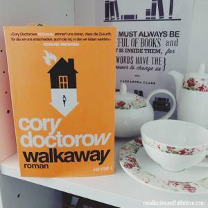 walkaway