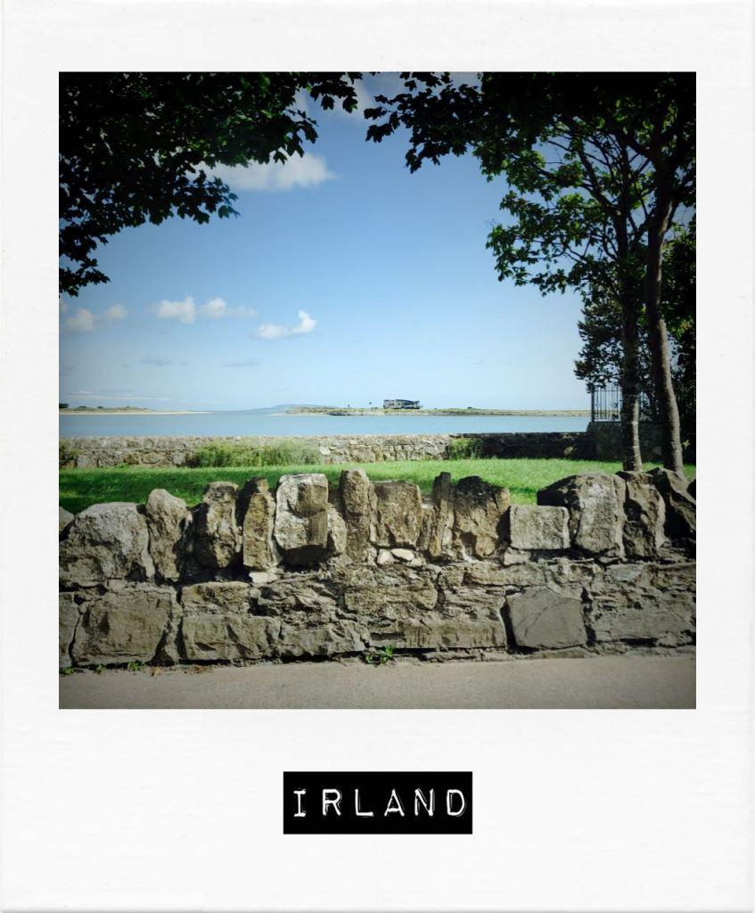 irland_meer2