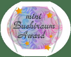 mini-buchtraum-award-logo.png