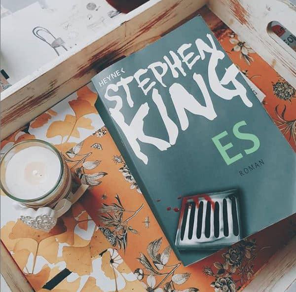 ES_stephenKing.JPG