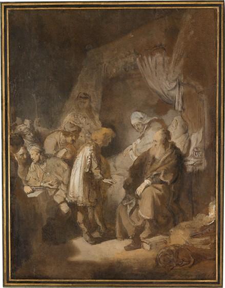 rembrandt-joseph-telling-his-dreams