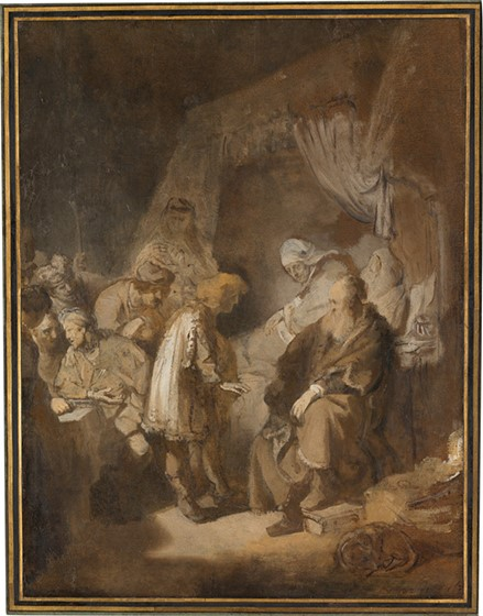 rembrandt-joseph-telling-his-dreams