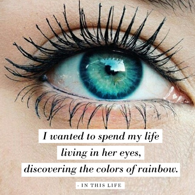 Quote edits from Ate Sayyeda of Christine Brae Philippines