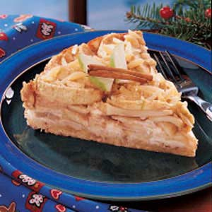 8 Holiday Recipes to Celebrate the Season