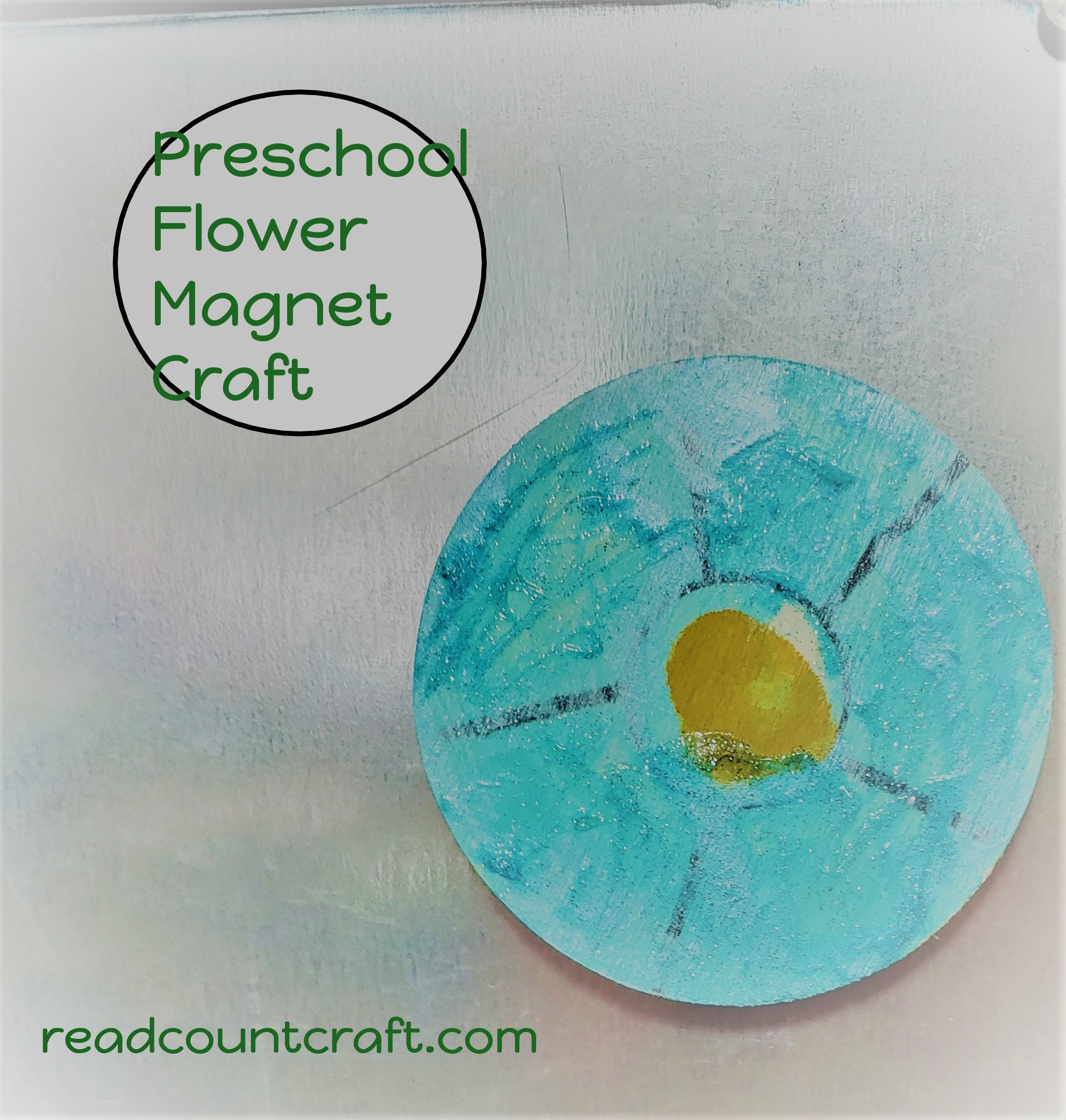 Readcountcraft Tested Resources Preschoolers Building