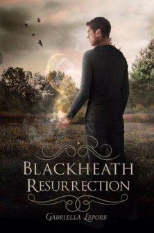 blackheath-ressurection