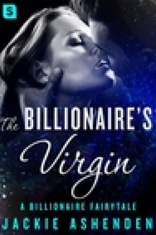 Release Blitz:  The Billionaire's Virgin by Jackie Ashenden and Seduction by Calista Fox